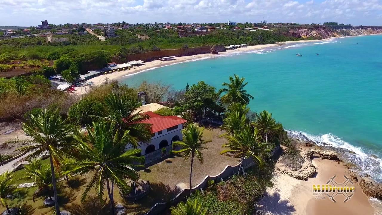 praia amor condepb imagens aereas youtube