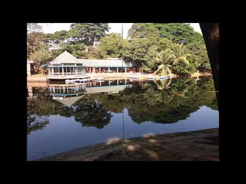dating places in dhaka