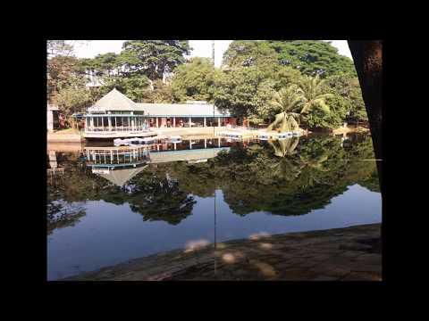 dhaka bangladesh dating place