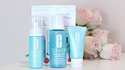 hqdefault - Clinique Acne Treatment Reviews