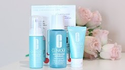 hqdefault - Clinique Acne Solutions Clear Skin System Starter Kit Ingredients
