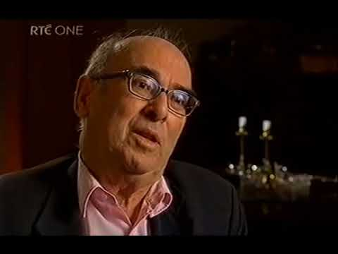 RTE Prime Time Investigates 2006 Solicitor's overcharging  and Questions and Answers