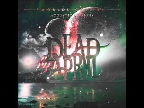 Dead By April - Breaking Point (Acoustic) mp3