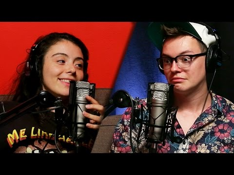 What's a New Years Resolution? - SourceFed Podcast