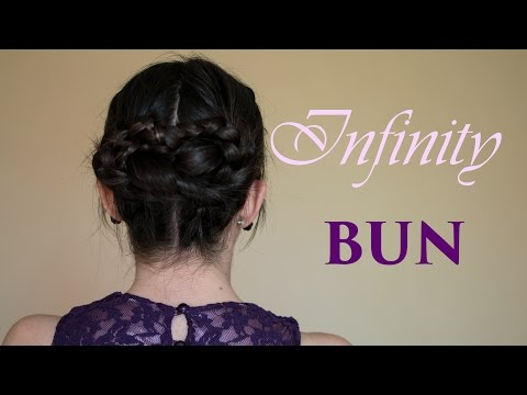 how-to-make-an-infinity-bun-hair-tutorial-|-braided-updo-for-everyday-and-special-occasion-|-j.m.