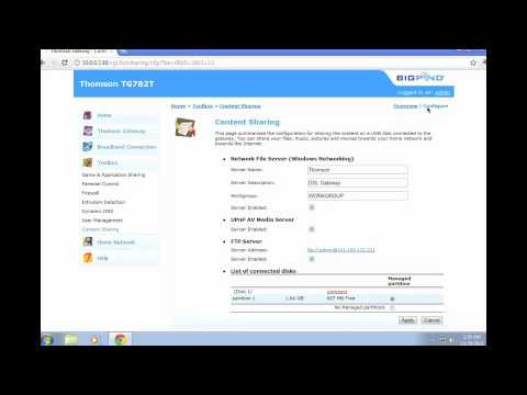 THOMSON USB CDC DEVICE WINDOWS 10 DRIVER DOWNLOAD
