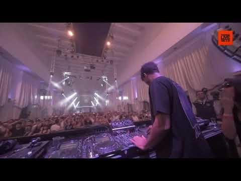 Techno Live Sets ha añadido un vídeo nuevo Last song Jamie Jones