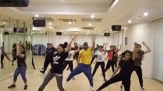 New punjabi song video