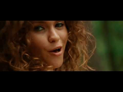 Keeana Kee ft. Maffio - Coconut Rum and Coke (Official Video)