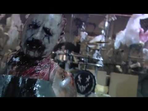 mushroomhead-come-on-official-video-mushroomheadtv