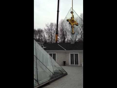 Jersey City NJ Glass Shower Doors (201)863-4770