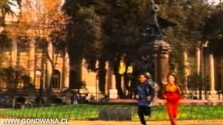 Gondwana - Armonia de amor (Video Oficial)