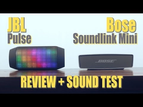 best-portable-bluetooth-speaker-:-jbl-pulse-vs-bose-soundlink-mini-(review-+-sound-test)