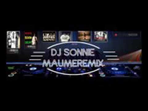 METEOR DJ REMIX BENANG BIRU MGY.Z