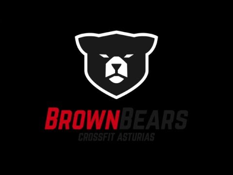 Trailer do filme Brown Bears Wedding