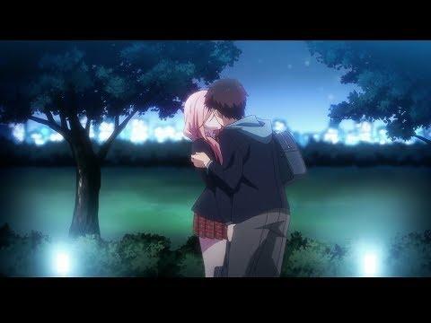 TV Anime『Netsuzou TRap (NTR) 』PV