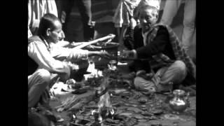 tarotplane : trip film 1