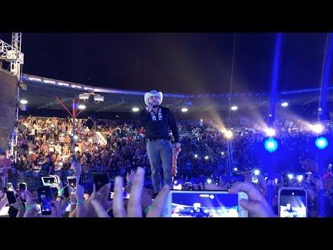 Gerardo OrtizPara Que LastimarmeEn Vivo Desde Pico Rivera Sports Arena 2017
