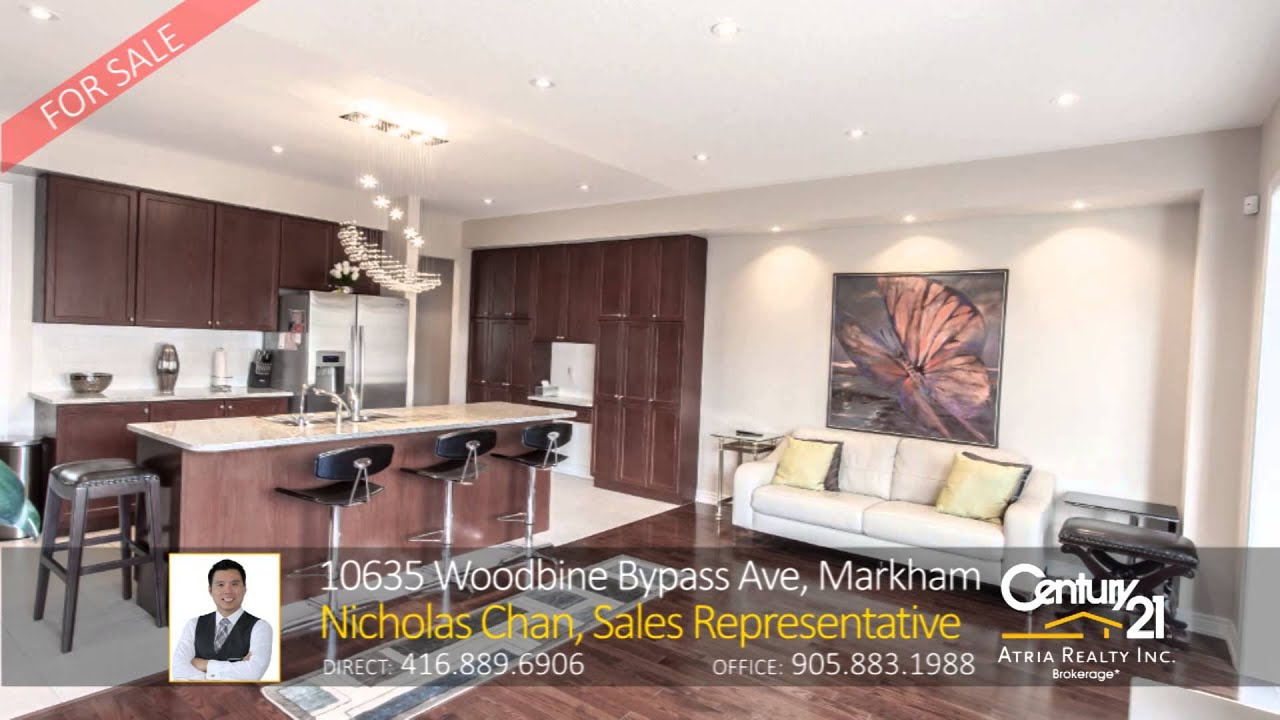 10635 woodbine bypass ave markham home for sale by nicholas
