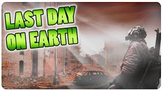 Base Upgrade, Farming, and Crafting!   Last Day On Earth: Survival Gameplay  #2