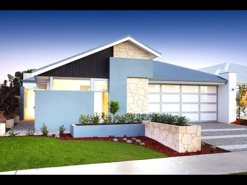 Blueprint homes the majorca display home perth youtube blueprint homes the majorca display home perth malvernweather Image collections