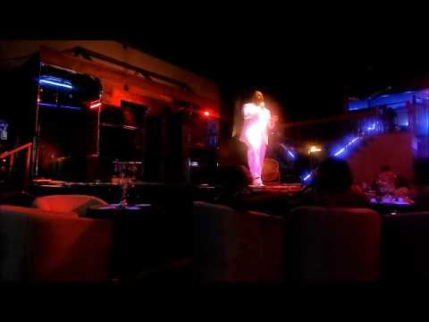 Comin Thru At Empire Lounge In Tyler Tx Youtube