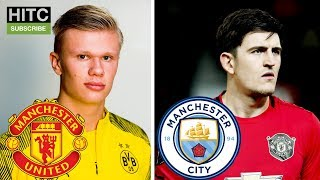 The Irish Guy takes a look at every Premier League club, and seeing...