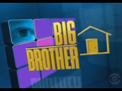 BB12 In 2 Hours, 48 Minutes