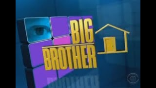 bb12 in 2 hours 48 minutes