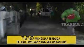 THE POLICE Selasa, 28 April 2020 ================= NOTE: Adegan Kriminal dan melanggar hukum Dalam video ini TIDAK UNTUK DITIRU. Ini adalah ...