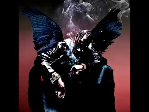 Travis Scott - Goosebumps Ft. Kendrick Lamar | Free High Quality Mp3 Download Link In Description