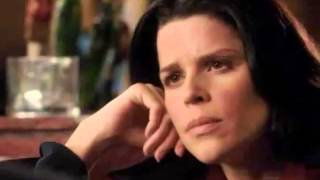 Neve Campbell | An Amish Murder (2013) Music Video Tribute