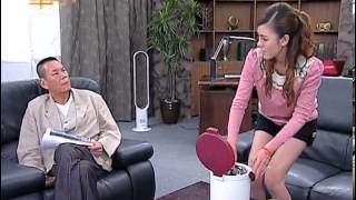 Video | Phim Tay Trong Tay tap 248 | Phim Tay Trong Tay tap 248