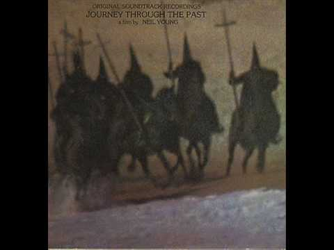 Neil Young - King of Kings (Journey Through the Past)
