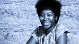 Watch Joan Armatrading Help Yourself video