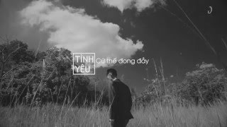Sau Tất Cả (Rap version) - Mr.T ft Erik