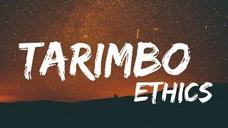 Tarimbo - ethics Entertainment