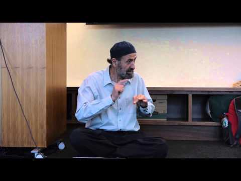 Islamic World View - HD