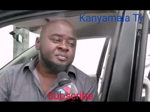 Download VIDEO YA MENINA | MWIJAKU MZEE YUSUF MAISHA MAGUMU | Q-CHIF NA MWANA FA