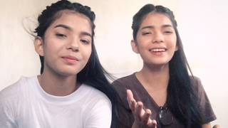 Kaibigan Mo Cover By Behagan Twins