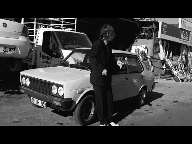New Video by Istanbul Sessions