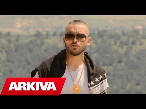 Tori - Kukësi jonë (Official Video HD)