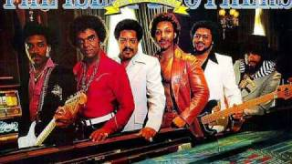 the real deal original full length album version isley brothers