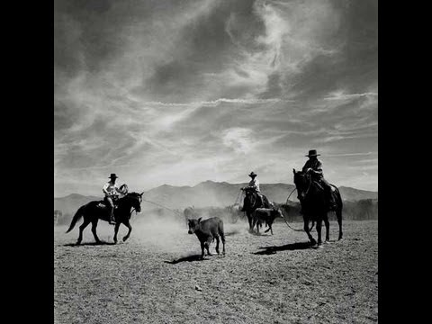The Last Cowboys of The Great Basin.wmv
