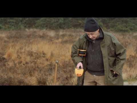 Cold Rush - Short film shot on Panasonic GH3 + Speed Booster