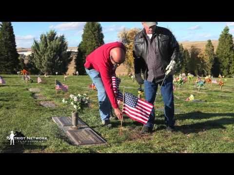 Happy 235th Birthday USMC and Happy Veterans Day