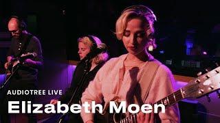 Elizabeth Moen on Audiotree Live (Full Session)