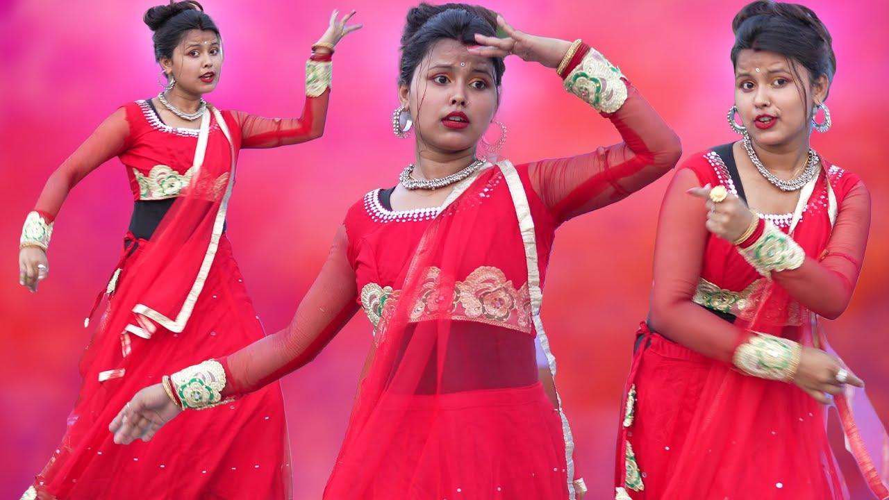 latai to amar hate dance miss boarnali
