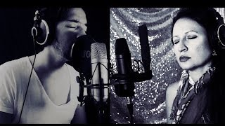 Barbie Girl- Cover- RVA Feat- Anthony Lazaro