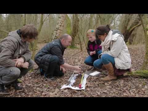 Environmental Sciences | University of East Anglia (UEA)